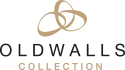 Oldwalls Collection